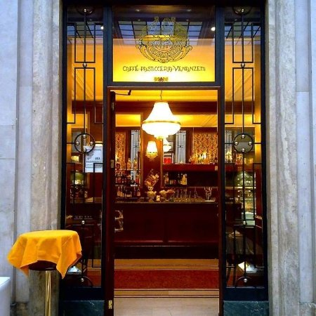 Caffè Venanzetti