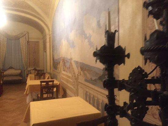 Hotel Palazzo Brunamonti Photo