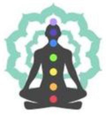 Total Balance Health & Wellness Salon & Day Spa