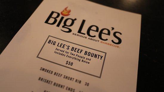 Best Barbecue Restaurants In Ocala Fl