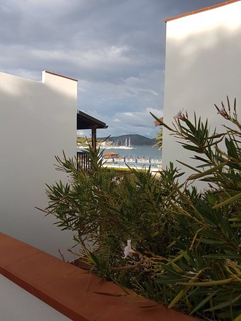 Hotel Portoconte: photo5.jpg
