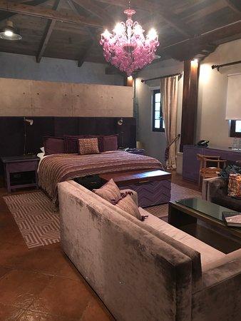 Mil Flores Luxury Design Hotel: photo1.jpg