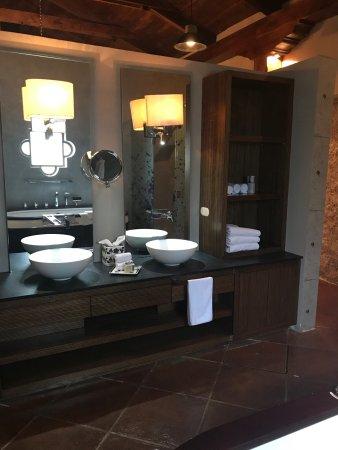 Mil Flores Luxury Design Hotel: photo2.jpg