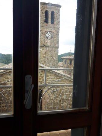 Cannara, Włochy: camera con balcone nr 6