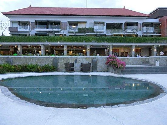 for kids picture of inaya putri bali resort nusa dua tripadvisor rh tripadvisor com ph