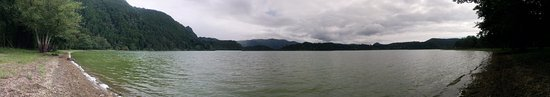 Furnas Lake Villas: Furnas Lake