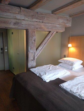 Hotel Brosundet: IMG_20170915_151336_large.jpg