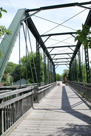 Cedarburg照片