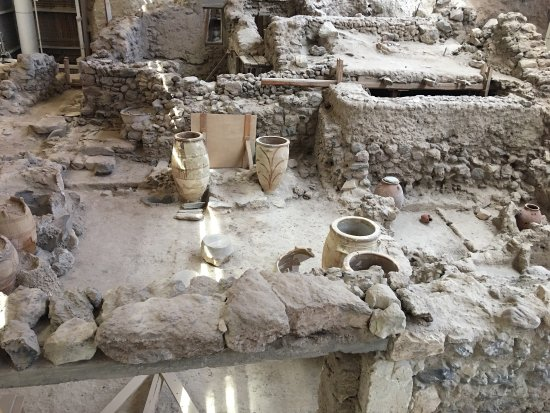 Ancient Thera: photo2.jpg