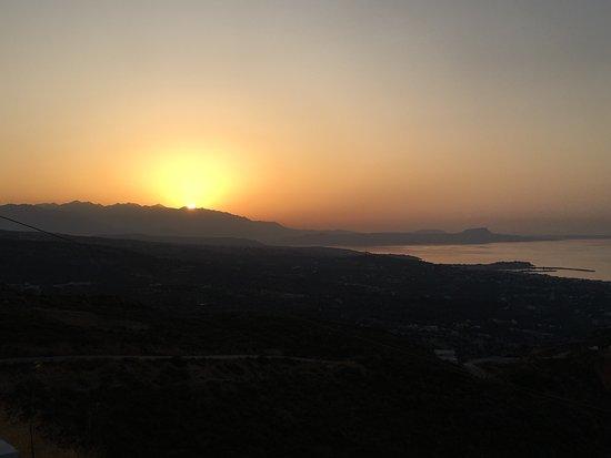 Maroulas, Greece: photo1.jpg