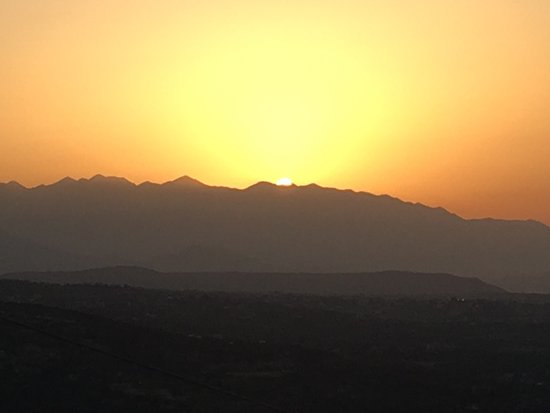 Maroulas, Greece: photo2.jpg