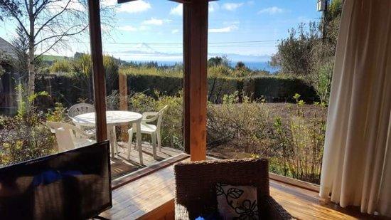 Lomas del Lago Lodge: FB_IMG_1505757166570_large.jpg