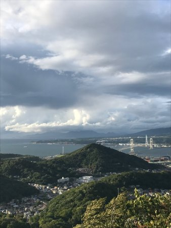 Muroran, Japón: photo0.jpg