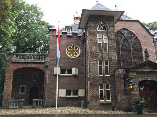 Zeist, Nederländerna: photo5.jpg