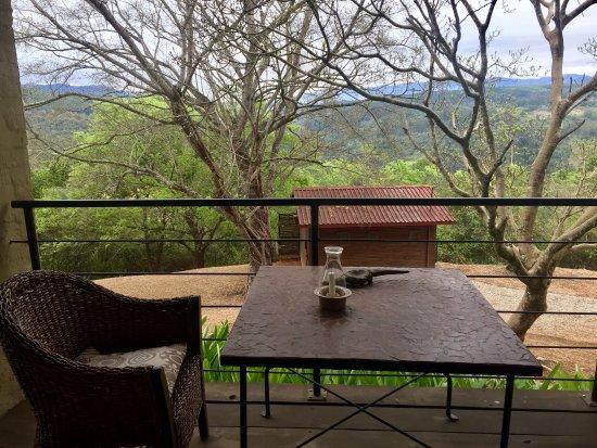 Sabie, Sydafrika: photo4.jpg