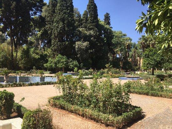 Jardin Jnan Sbil : photo0.jpg