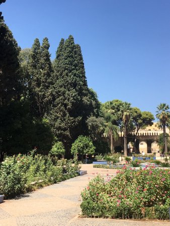 Jardin Jnan Sbil : photo1.jpg