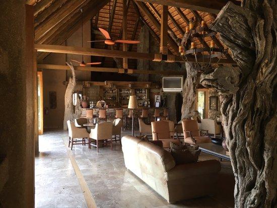 Kapama River Lodge: photo2.jpg