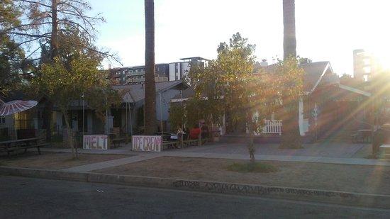 Photo of Melt in Phoenix, AZ, US