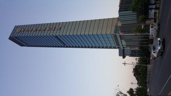 Nanchang, Cina: 20170917_180356_large.jpg