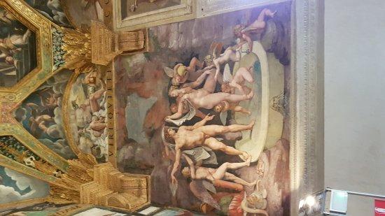 Lombardy, İtalya: 20170918_141506_large.jpg
