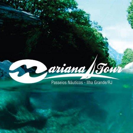 Mariana Tour
