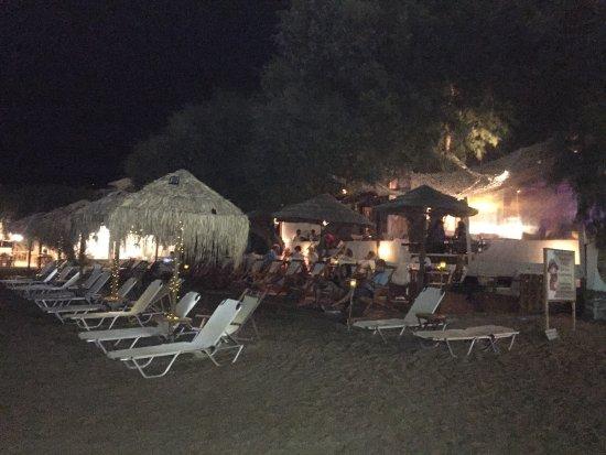 Kamares, กรีซ: photo2.jpg