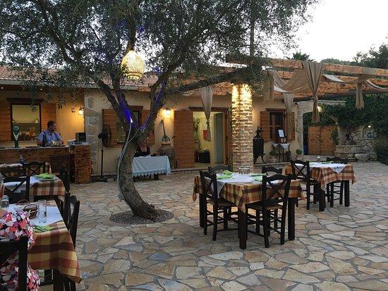 Limni Keri, Hellas: photo0.jpg
