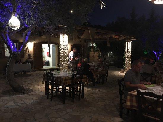 Limni Keri, Hellas: photo3.jpg