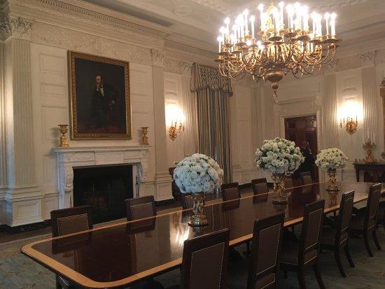 White House: photo0.jpg