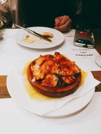 Ciudad Condal Restaurant: 2017-09-18-20-11-01_large.jpg