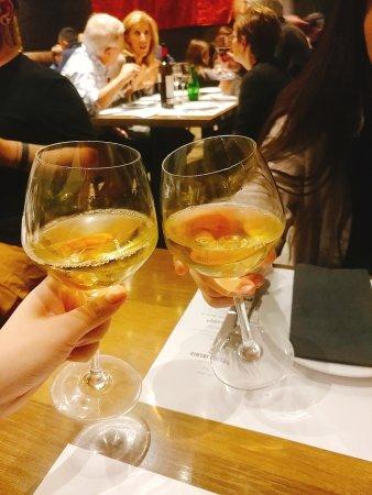 Ciudad Condal Restaurant: 2017-09-18-19-54-45_large.jpg