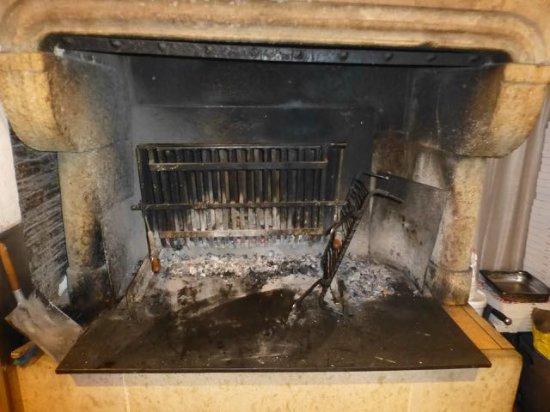 l 39 atmosph re saint germain du puch restaurant avis num ro de t l phone photos tripadvisor. Black Bedroom Furniture Sets. Home Design Ideas