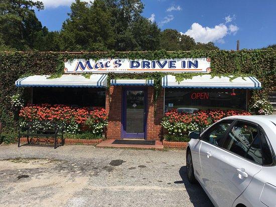 Clemson, Carolina del Sur: photo0.jpg