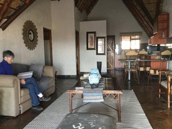 Smithfield, South Africa: photo1.jpg
