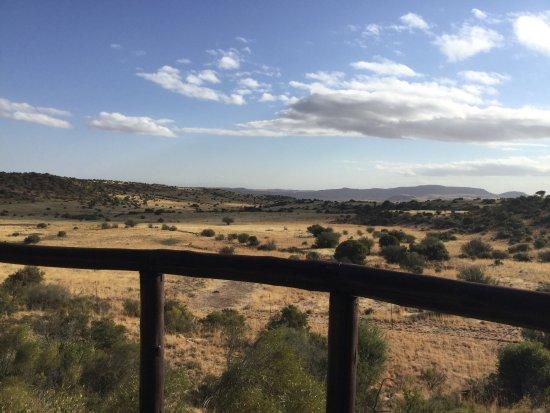 Smithfield, South Africa: photo2.jpg