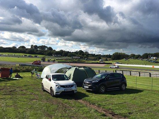 Oulton Park Circuit: photo0.jpg