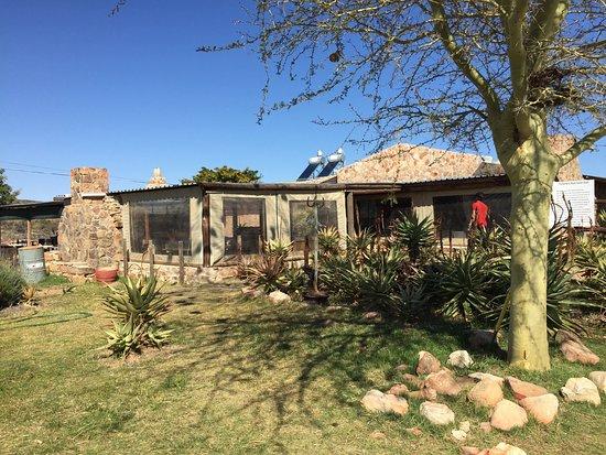 Clanwilliam, Νότια Αφρική: photo0.jpg