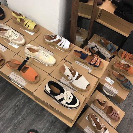 Shopping à Myeongdong : photo0.jpg