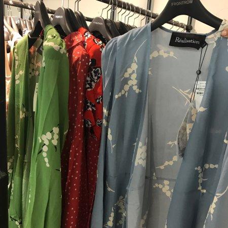 Shopping à Myeongdong : photo3.jpg