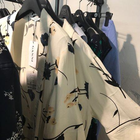 Shopping à Myeongdong : photo5.jpg