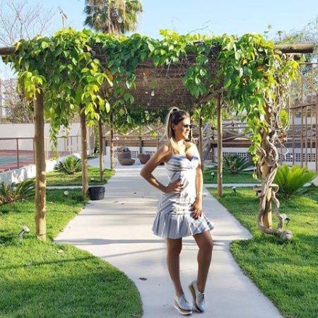 Picture of best western suites le jardin for Best western jardin
