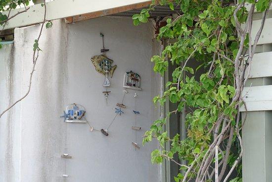 Rafina, Yunani: Detalle