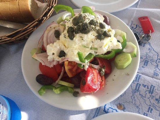 Kolimpithres, اليونان: photo0.jpg
