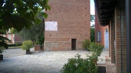Santa Vittoria d'Alba Photo