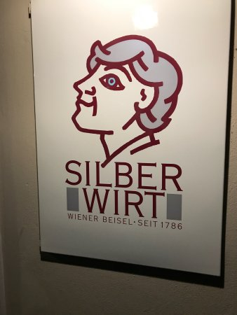 Silberwirt : photo0.jpg