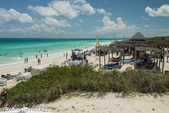 The 10 Best Cuba Beach Resorts Jun