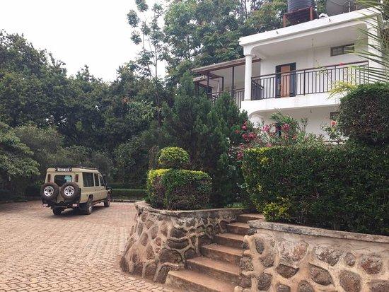 Engare Nairobi, تنزانيا: IMG-20170918-WA0010_large.jpg