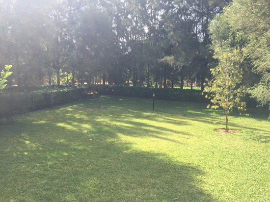 Engare Nairobi, تنزانيا: IMG-20170918-WA0007_large.jpg