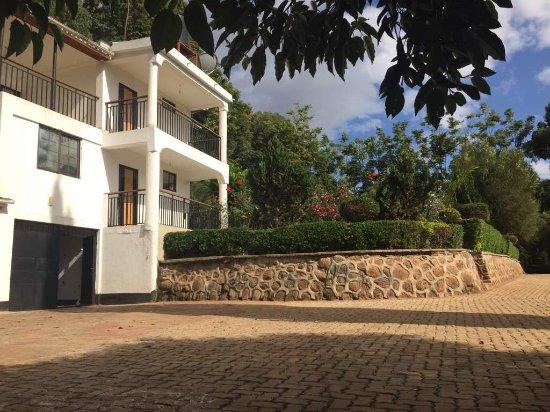 Engare Nairobi, تنزانيا: IMG-20170918-WA0005_large.jpg